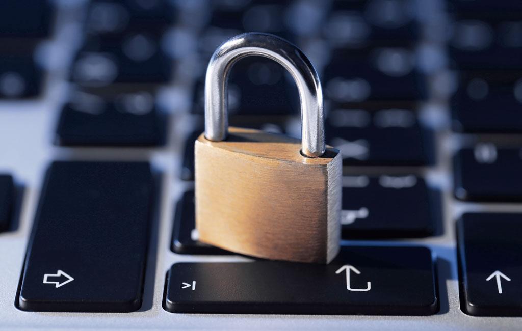 Datenschutzerklärung der Notarkanzlei Kleine