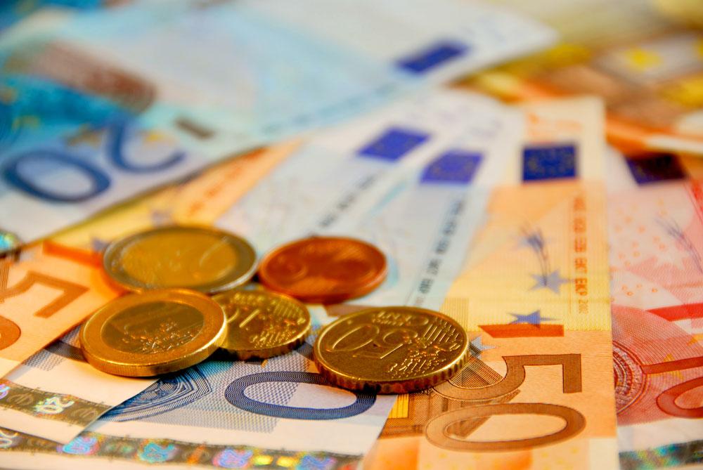 Notarkosten für notarielle Tätigkeiten